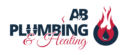 A&B Plumbing and Heating